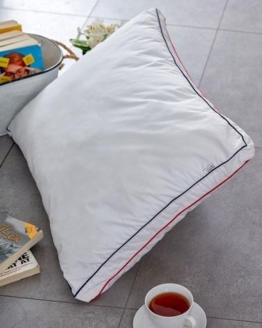 Komfort Home Four Seasons Çift Yönlü Yastık 50x70 Cm (1 Adet) Renkli
